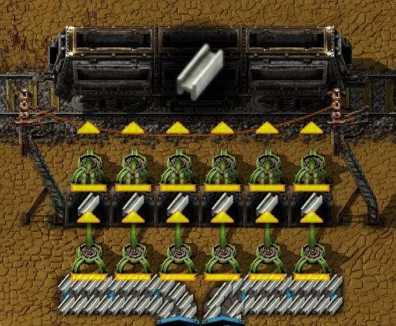 Wagon Load