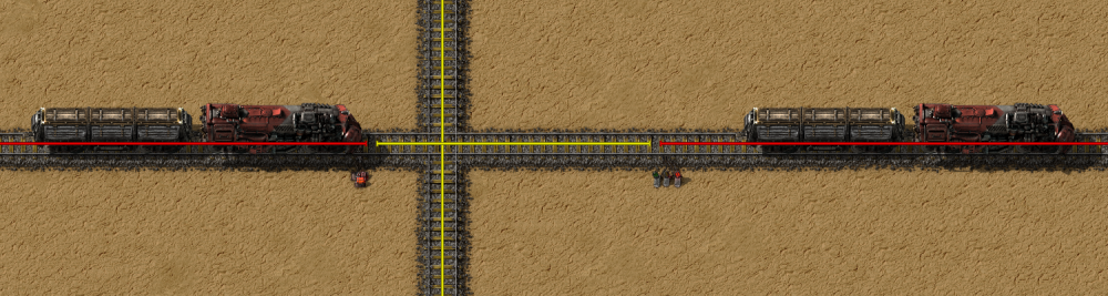 Chain-signal-guards-crossroad.png