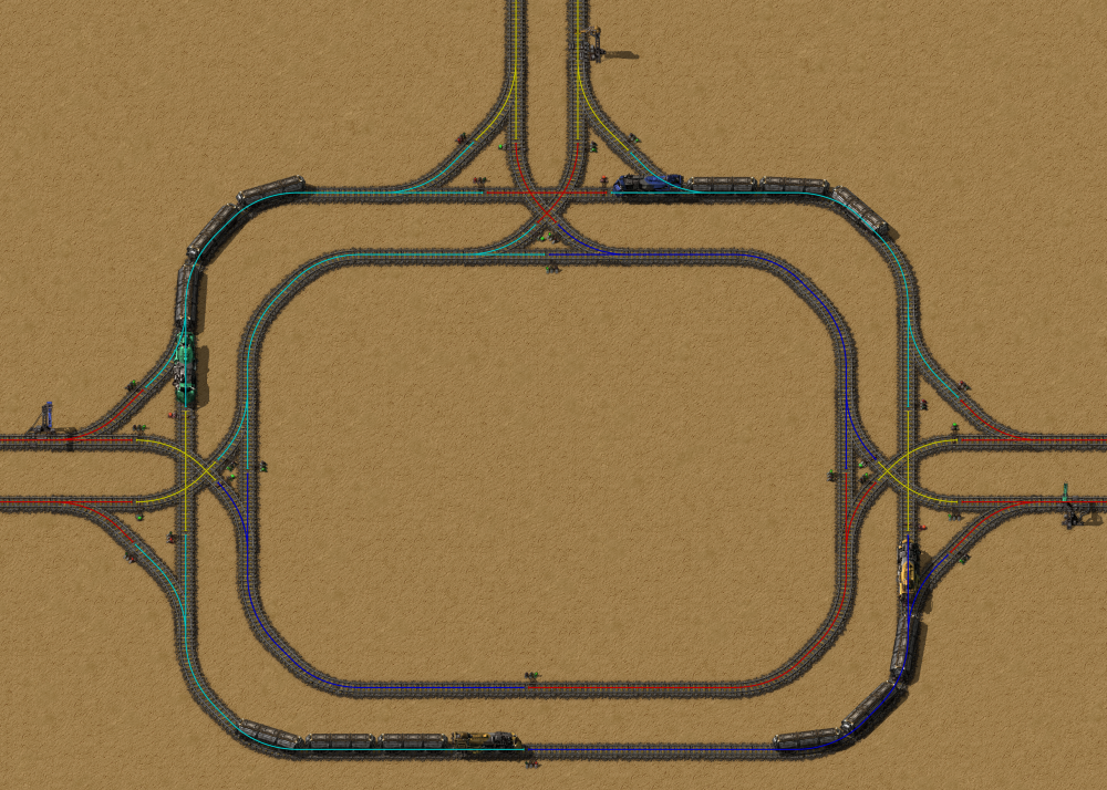 Deadlock too many trains.png
