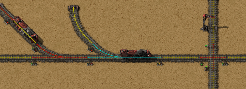 Rail blocks example.png