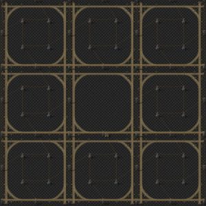 Rail grid