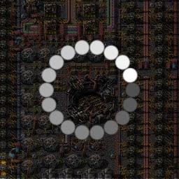 Alt-F4 #41 Thumbnail